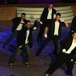 Érettségi bankett és 50 ezer forint jár a legjobb szalagavató táncért