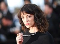 A Halálos iramban rendezőjét is szexuális zaklatással vádolta meg Asia Argento