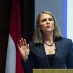 Colleen Bell: van együttműködés, de korrupció is