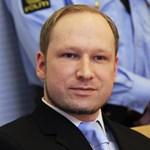 Breivik halált vagy felmentést kért magának
