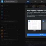 Készüljön: hamarosan önnél is végleg megváltozik a Facebook kinézete