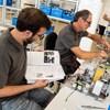 Izraeli katonabarátságnak köszönhető a magyar lélegeztetőgép-gyártás