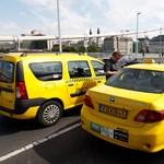 Újabb taxistüntetés jöhet Budapesten