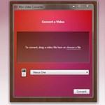 Alakítsa egy kattintással mobileszközére a videókat!