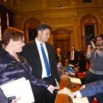 Kapott egy hét haladékot a Fidesztől Márki-Zay Péter