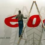 MN: Az E.On és az Eni kivonulhat a magyar gázpiacról