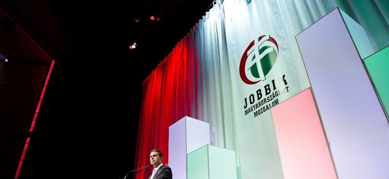 TGM: A Jobbik-kérdés