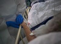 A távozó Zala megyei orvosok visszautasítják, hogy zsarolták volna a kórház vezetését