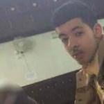 Manchesteri merénylet: közzétették a terrorista fotóit, jól halad a nyomozás