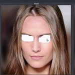Videó: bámulatos, hogy pár kattintással mire képes a Photoshopnál is ütősebb képszerkesztő program