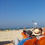 Magyarország legjobb startupjai Izraelbe költöznek