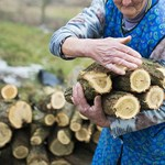 A fideszes Simonka nekimegy a kormánynak