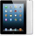 Minden diák iPadet kap Los Angelesben
