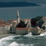 Most érdemes nyaralót venni Montenegróban