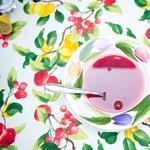 Jéghideg gyümölcsleves szabadalmára kapott milliókat egy csaló