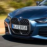 Annyira nem halott a dízel, hogy még a BMW sportkocsija is új gázolajos motort kapott