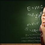 Meg tudjátok oldani a 13 éves brit gyerekek matekversenyének feladatait?