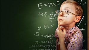 Matekos kvíz profiknak: gyököket és hatványokat is tudtok fejben számolni?