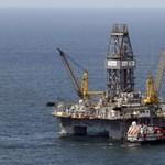 Nőtt az amerikai olajtartalék