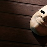 Már a magyar politikába is beleszól az Anonymus hacker-csoport?