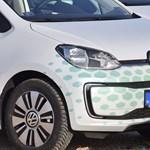 2020-ra teljes Budapestet lefedi a ma 1 éves MOL Limo autómegosztó
