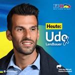 Tagja egy náci dalokat terjesztő szervezetnek, mégsem mond le az osztrák politikus