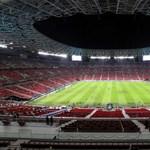 Technikai okok miatt nem játszhatja a Ferencváros az új Puskás Arénában a BL-meccseit