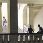 Tanulás munka mellett: amit tudni kell a tanulmányi szerződésről