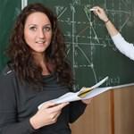 Fontos változás: tízévenként meg kell újítani az egyetemi diplomát?