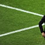 Guardiola nem akar pizzát látni a Manchester játékosainak tányérján