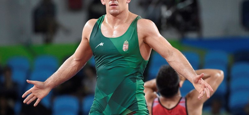 Deák Bárdos: Nem vagyunk erősek sportdiplomáciában