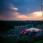 O.Z.O.R.A.: hatalmas a buli Középföldén – Nagyítás-fotógaléria