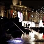 Így nyerhetsz ötnapos angliai utat és 2012-es olimpiai belépőt