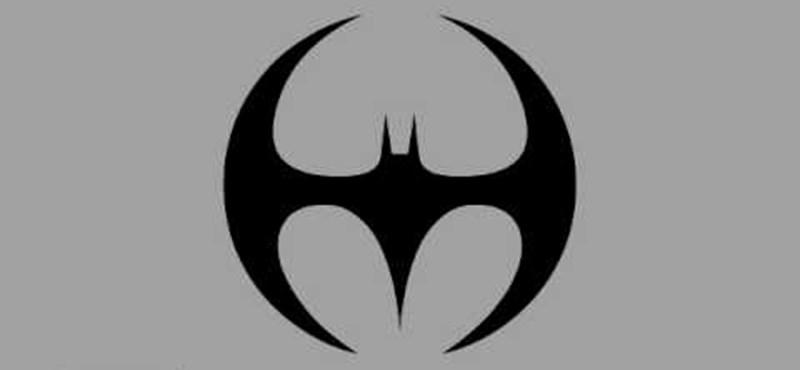 Az összes Batman logo az elmúlt hetven évből