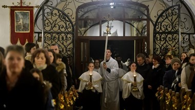 A járványpénzek is két hullámban érkeztek az egyházhoz – táblázatban a milliárdok