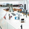 Közleményben utalt rá a Budapest Airport, hogy eszük ágában sincs eladni a repteret