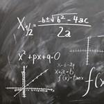 Így készülhettek a 2019-es érettségire: ötöst szereznétek a matekvizsgán, ha ma lenne?