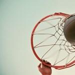 Felvételi: hány többletpontot érnek a sportversenyeken elért eredmények?