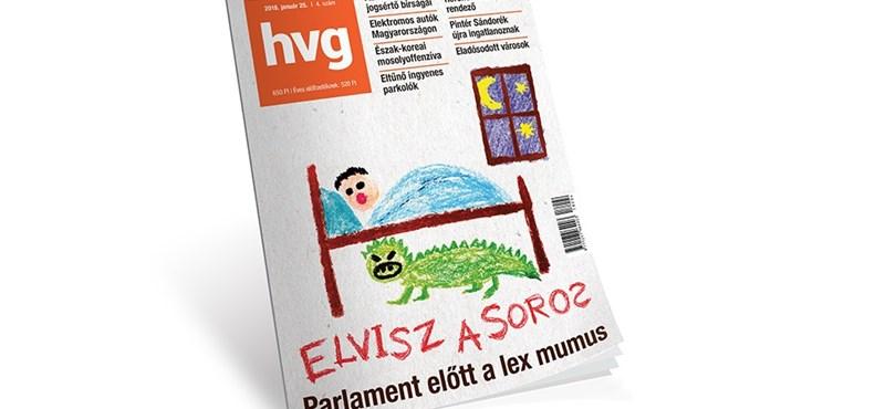 Sebastian Kurz is húsz évre rendezkedhet be a kettős állampolgársággal?