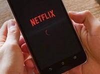 Sebességbe kapcsol a Netflix, feltűnt a színen az N-Plus