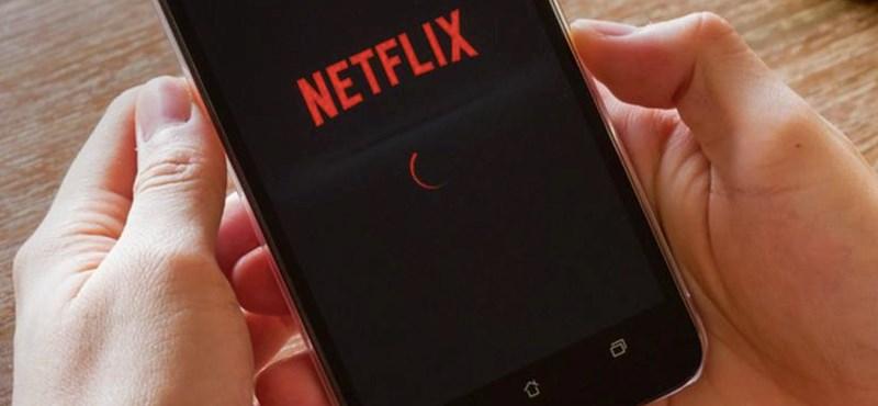 A Netflix döntött: egyelőre nem bünteti azokat, akik megosztják másokkal a jelszavukat