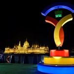 Paralimpiai Bizottság: Nem szabad oda vinni az olimpiát, ahol nincs egyetértés