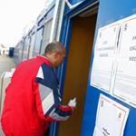 Több mint 700 menedékkérő visszafogadását kérik hazánktól az uniós tagállamok