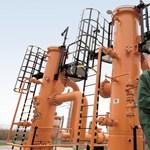 Csökkenteni kellene a földgáz támogatását?