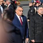Orbán: Megkaptam Karácsony levelét