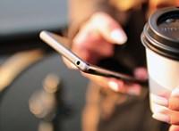 Jön az új magyar sorozat, amit csak egy mobilos appban lehet majd megnézni