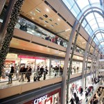 Németországban tovább romlott a fogyasztói bizalom