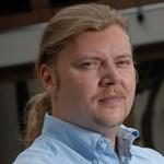 Bemutatja magángyűjteményét a Sziget-szervező Gerendai Károly