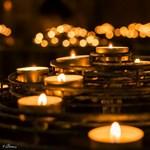 Adventi irodalmi naptár - december 13.