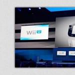 Drága lesz a Wii U